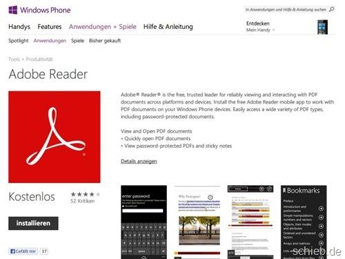 adobe-reader-app-wp8
