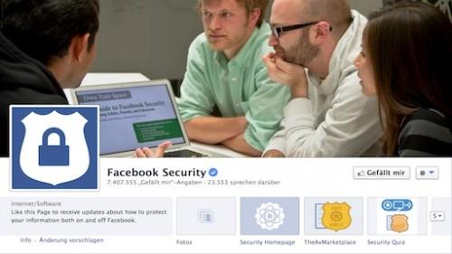 fb_security