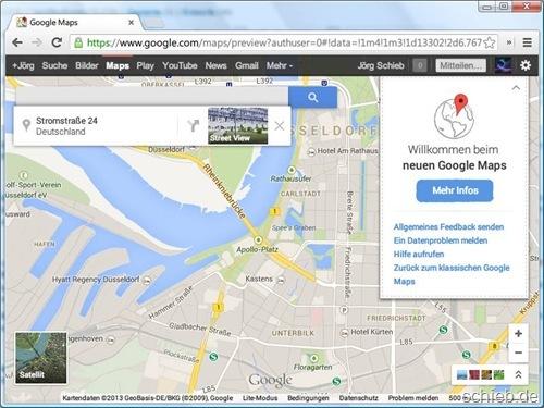 google-maps-neu