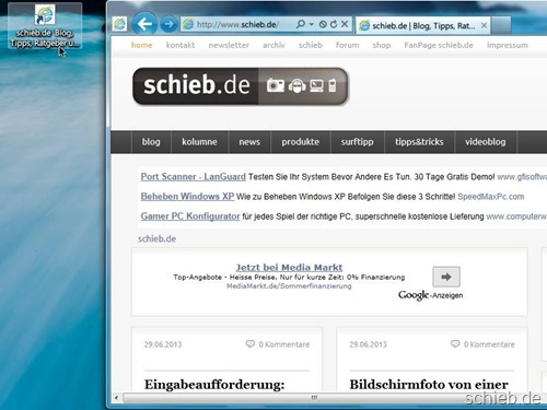internet-explorer-desktop-webseite