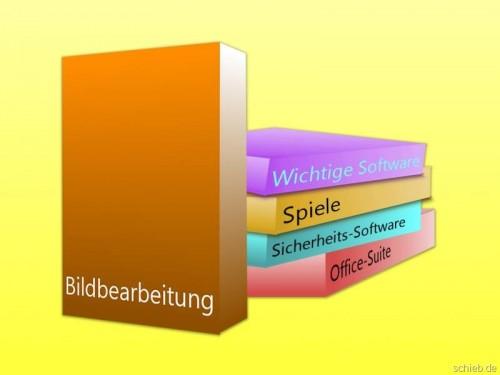 software-kollektion.jpg
