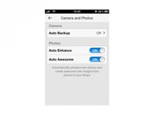 google-plus-app-auto-backup