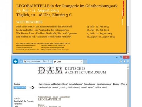 such-begriff-ausschreiben--dam-online-lego-baustelle