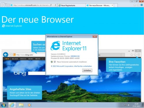 win7-ie11-preview