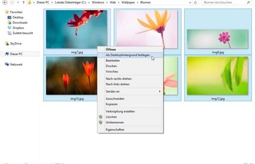 Bilder desktop MSI Wallpaper