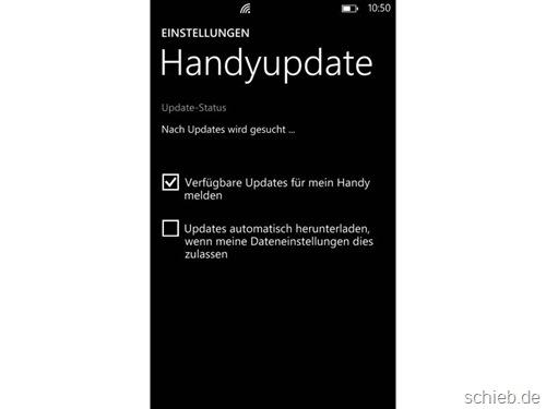 windows-phone-8-updates-nicht-automatisch-laden