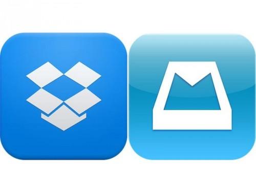 mailbox-dropbox