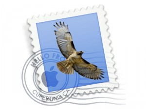 osx-mail-app-icon