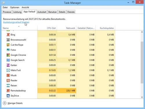 win8-task-manager-app-verlauf-loeschen