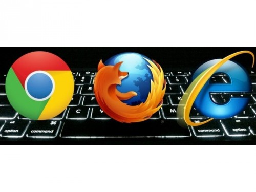 browser-addons-chrome-firefox-ie-logos