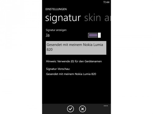 windows-phone-8-mail-signatur-aendern