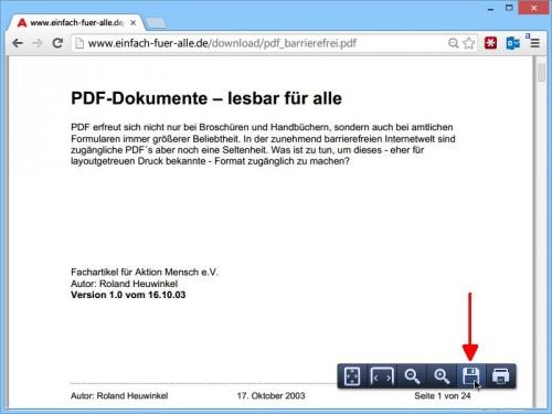 browser-pdf-plugin-datei-speichern
