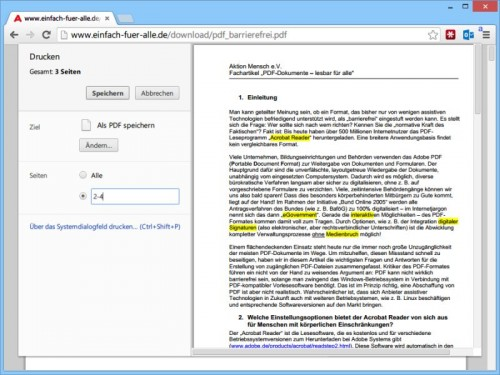 chrome-pdf-einzelne-seiten-extrahieren