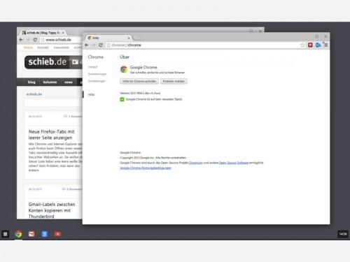google-chrome-modern-ui-beta