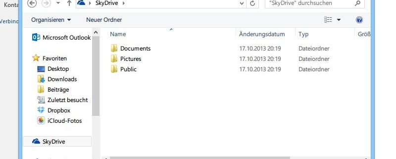 Outlook 2013 Kontakte Als Vcard Datei Vcf Exportieren