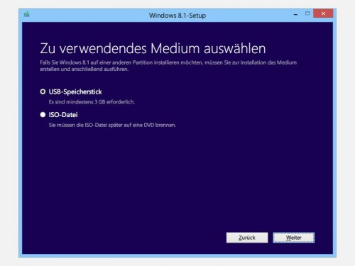win81-installations-usb-stick