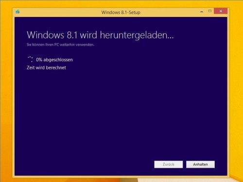 windows-8-1-download-iso