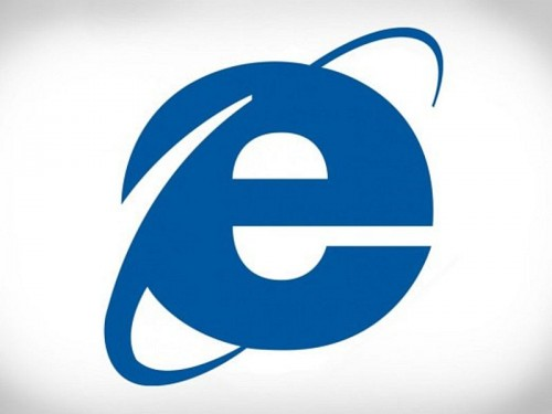 internet-explorer-logo-light