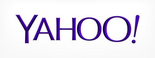 new-Yahoo_logo-630