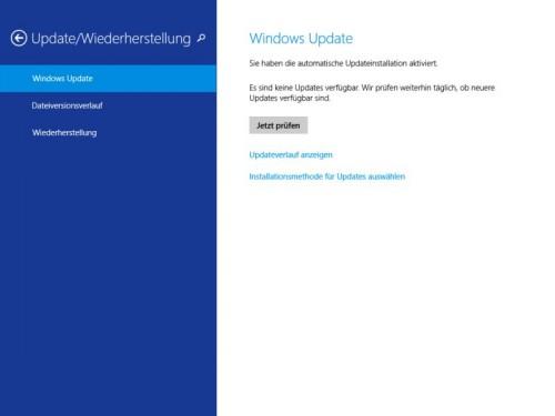 win81-nach-updates-suchen