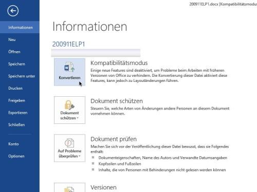 word-datei-ins-neuste-format-konvertieren