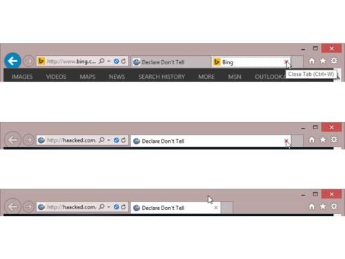 ie11-tabs-automatische-groessen-aenderung