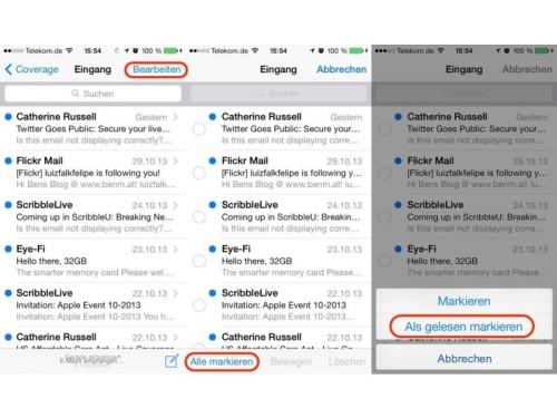 ios7-mail-alle-als-gelesen-markieren