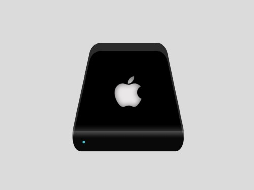 mac-festplatte