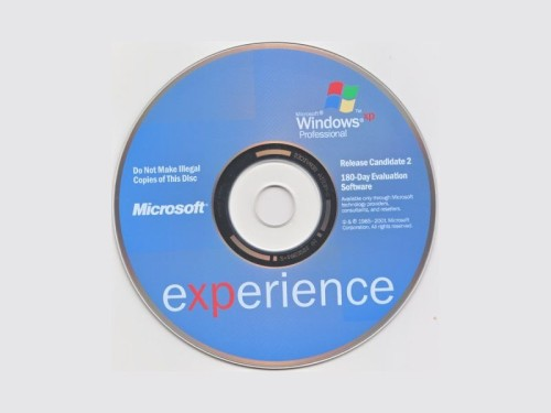 windows-xp-rc2-disk