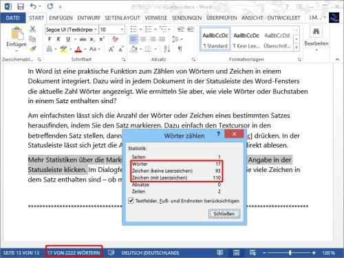 word-2013-woerter-zeichen-in-absatz-zaehlen