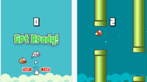 flappybirdscrn