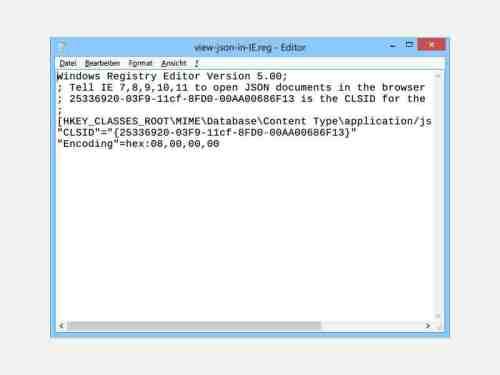 download funktioniert nicht internet explorer