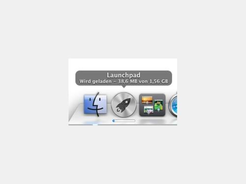 osx-launchpad-download-fortschritt