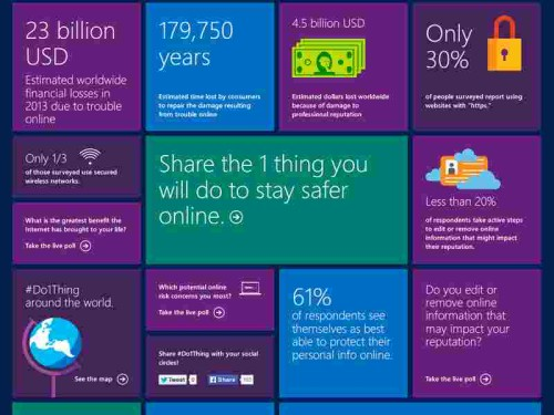 safer-internet-day-do1thing-microsoft