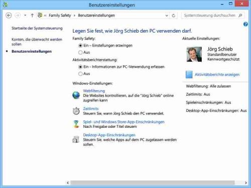 windows-81-benutzerkonten-family-safety