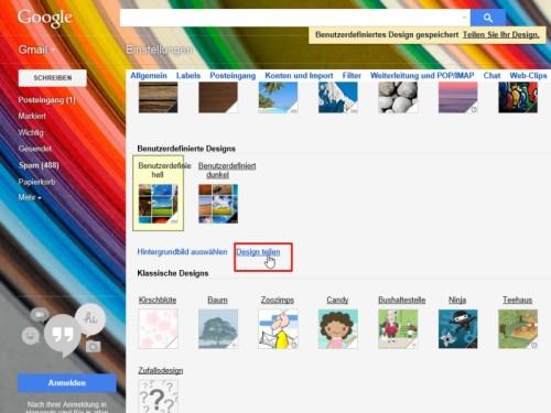 gmail-eigenes-design-teilen