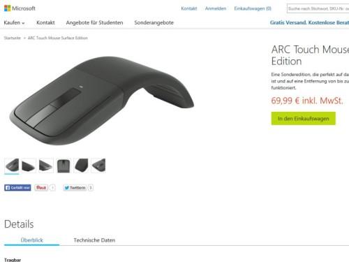 microsoft-arc-mouse-bluetooth
