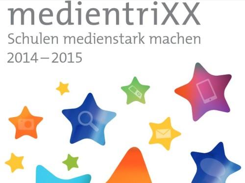 swr-medientrixx