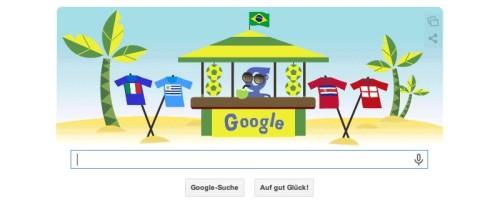 google-wm-doodle