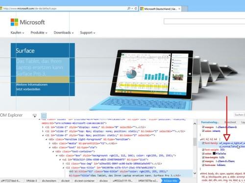 ie-browser-css-schrift-ermitteln