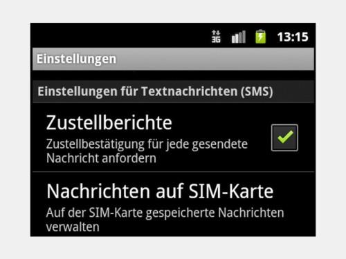 android-sms-zustellberichte
