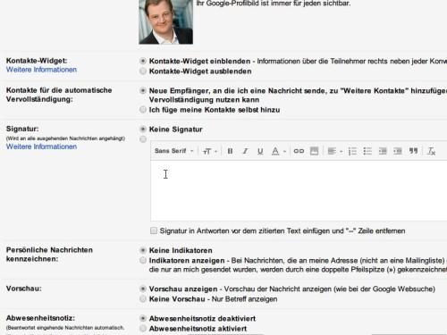gmail-einstellungen-signatur