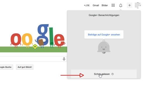google-plus-benachrichtigungen