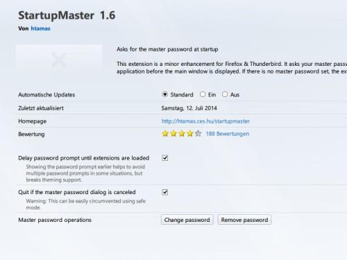 thunderbird-add-on-startmaster
