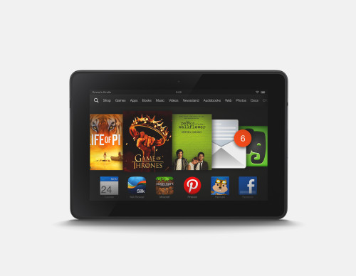 KindleFireHDLandscape