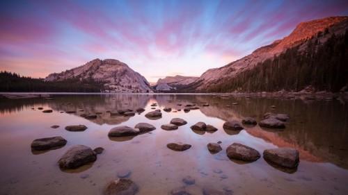 osx-yosemite-wallpaper-lake-sunset-800