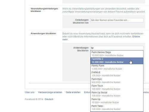 fb-anwendungen-blockieren
