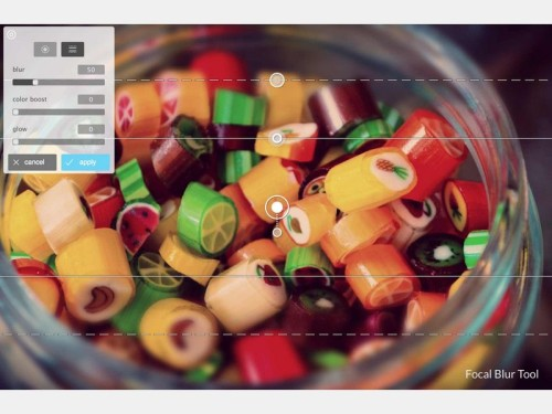 pixlr-app