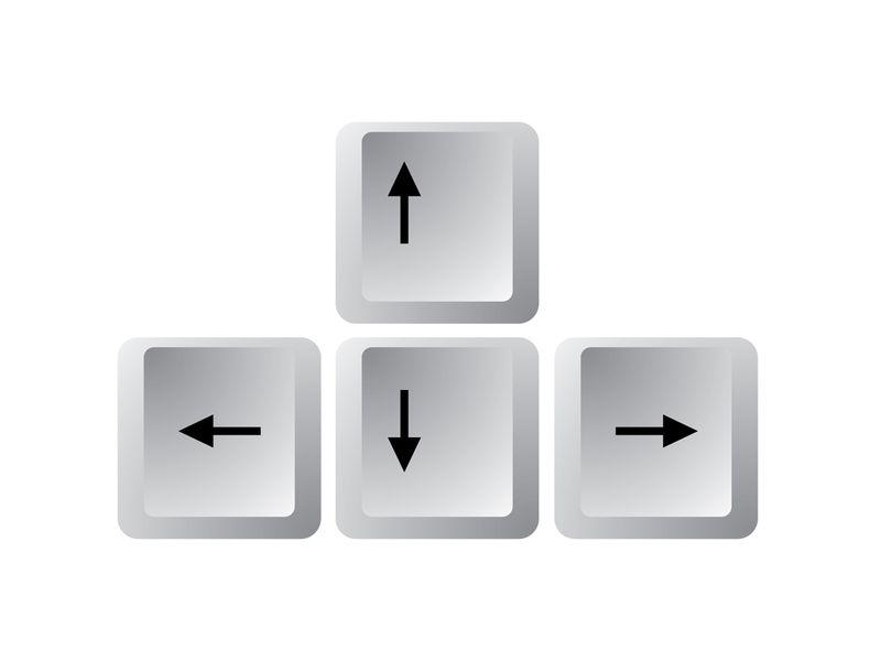 техникой смена картинки кнопки при наведении на нее приступать ретуши