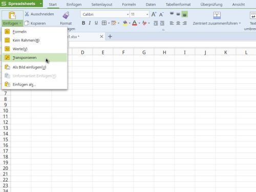 wps-spreadsheets-office